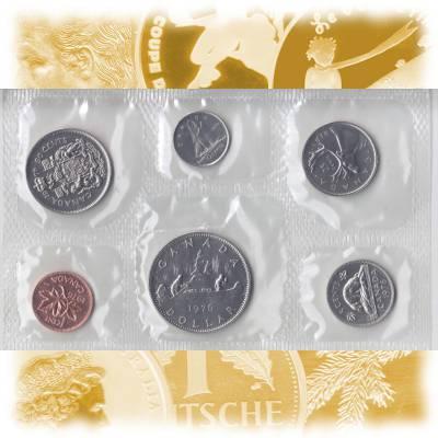 Embmv Münzenforum Münzen Aus Amerika