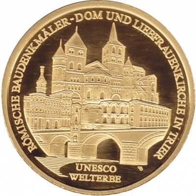 Embmv Münzenforum Euro Münzen
