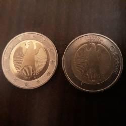 Embmv Galerie Ansicht Vom Münzenforum