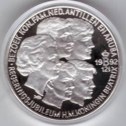 Info Wert Von Ecu Münzen In Gold Und Silber 1979 Bis 1998