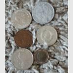 Embmv Tausche 125 Kuna Münze Von Kroatien